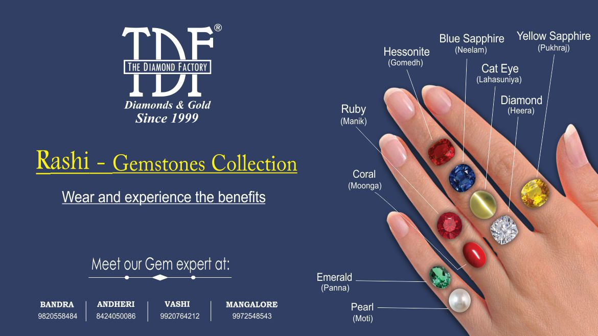 What you should know before buying your Gemstone ?